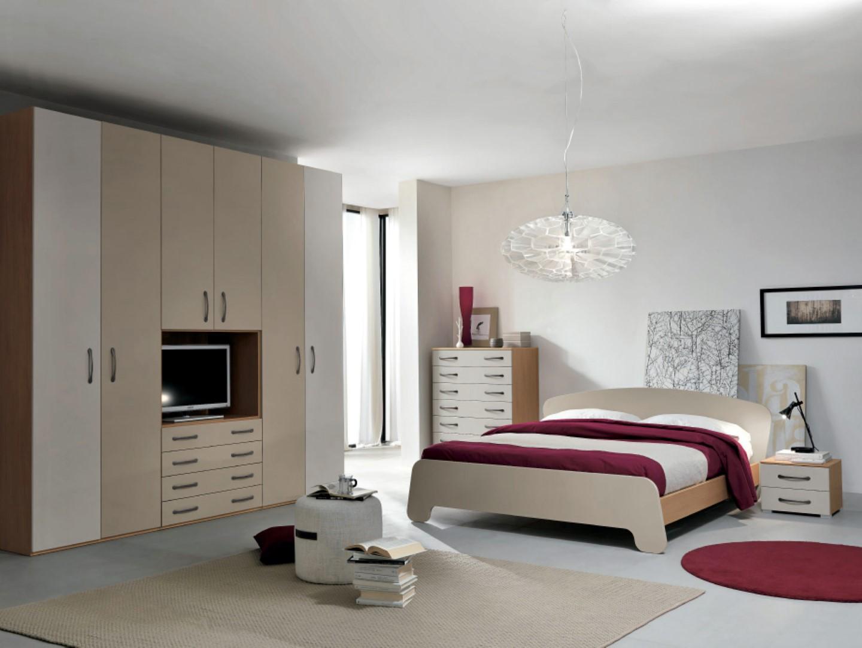 Arredo casa oristano arredamento completo 5400 00 spazio for Arredo casa shop